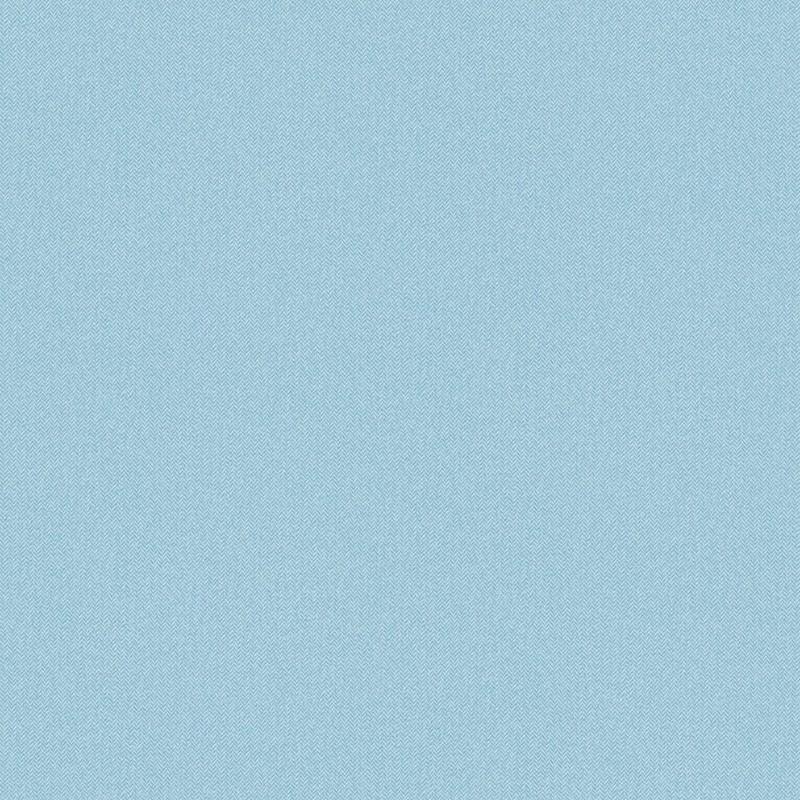 Papel pintado Caselio Chevron Uni CVR102226147