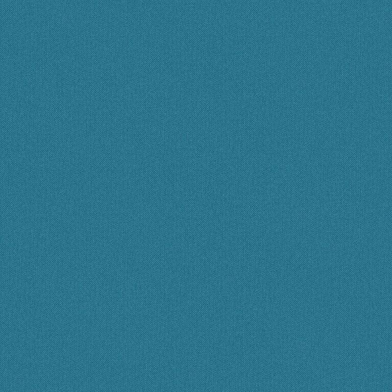 Papel pintado Caselio Chevron Uni CVR102226900