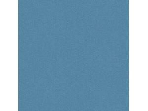 Papel pintado Caselio Chevron Uni CVR102226260