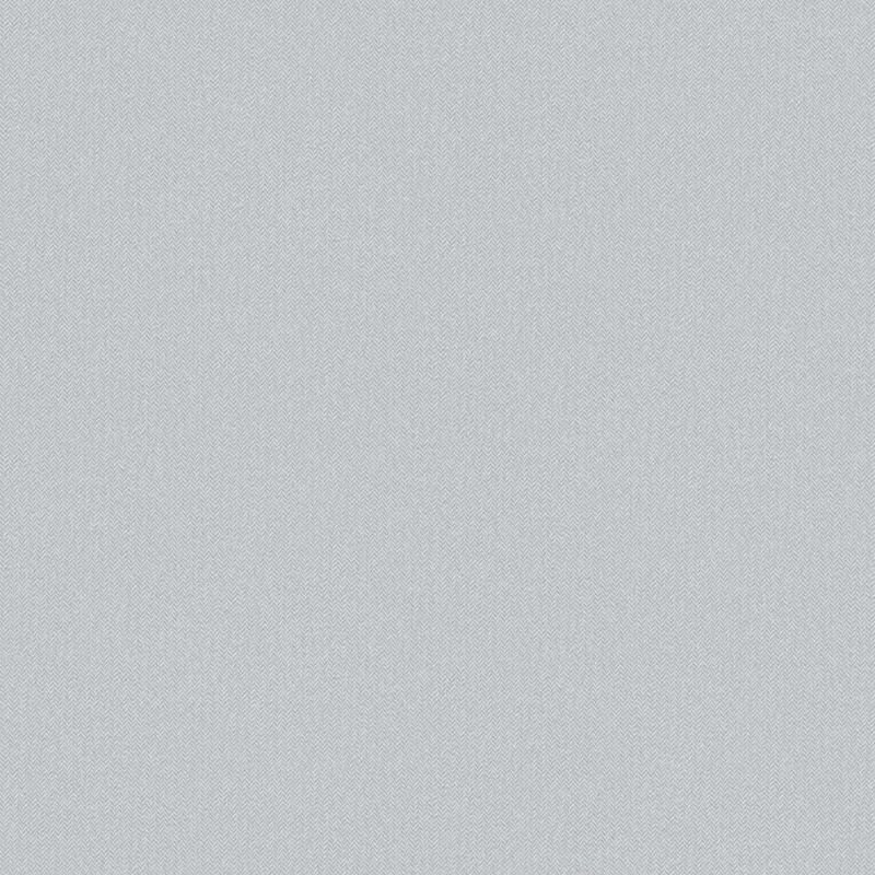 Papel pintado Caselio Chevron Uni CVR102229110