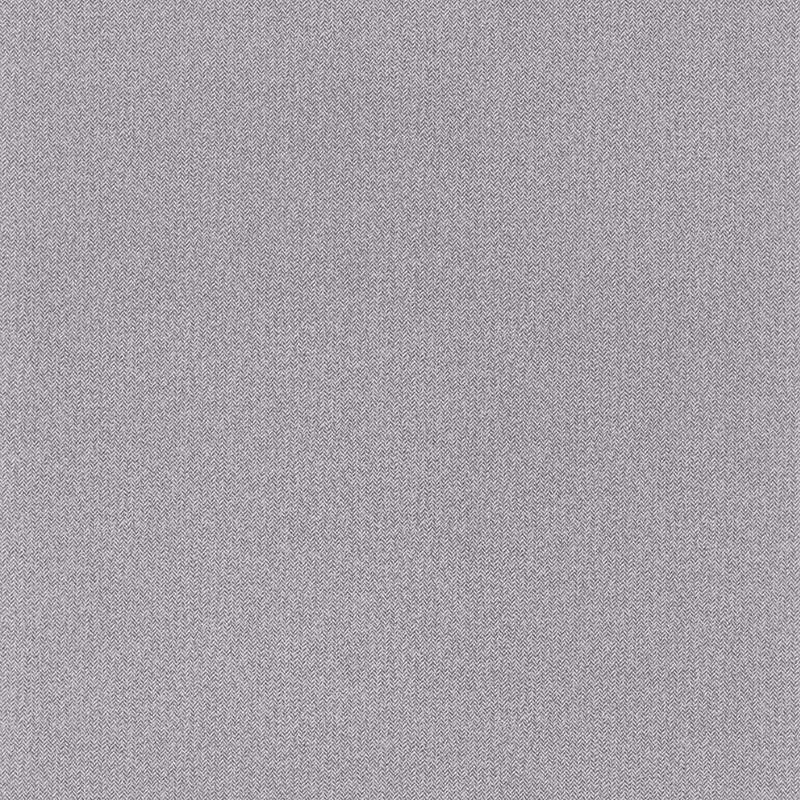 Papel pintado Caselio Chevron Uni CVR102229260