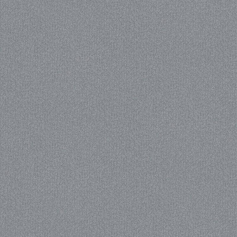 Papel pintado Caselio Chevron Uni CVR102229365