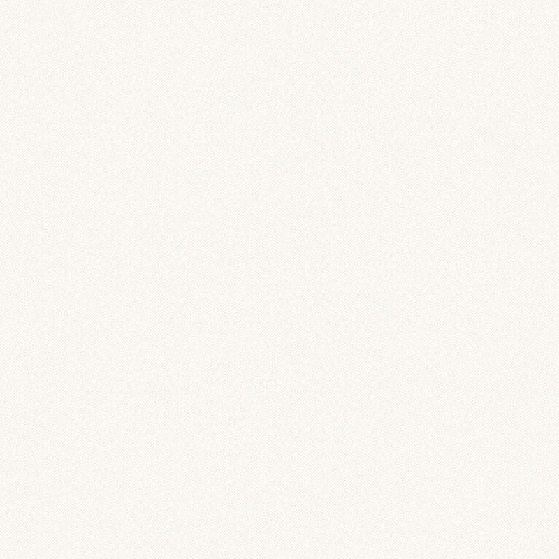 Papel pintado Caselio Chevron Uni CVR102221734