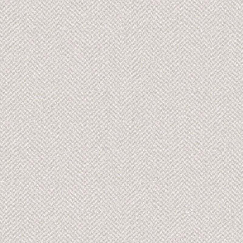 Papel pintado Caselio Chevron Uni CVR102221818