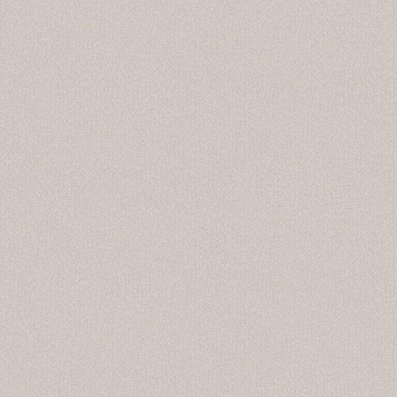Papel pintado Caselio Chevron Uni CVR102221990