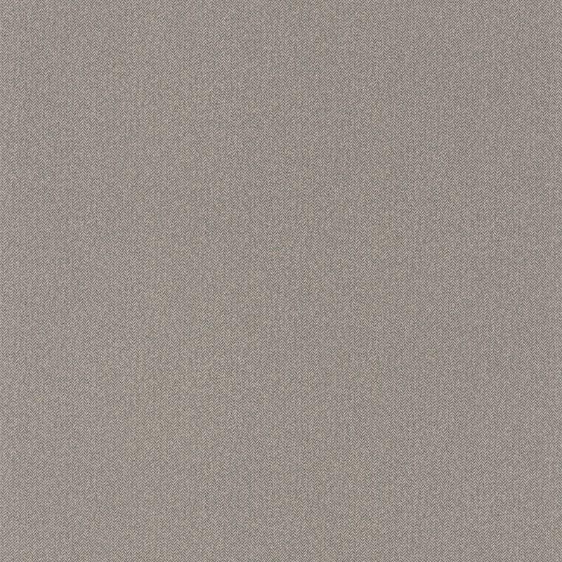 Papel pintado Caselio Chevron Uni CVR102222010