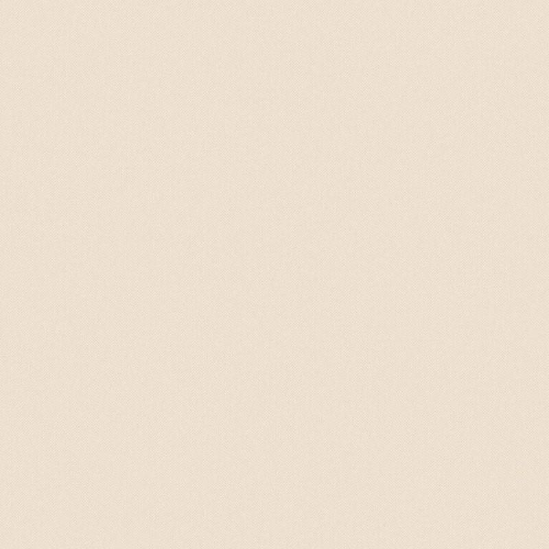 Papel pintado Caselio Chevron Uni CVR102221442