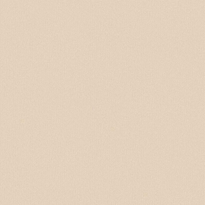 Papel pintado Caselio Chevron Uni  CVR102221563