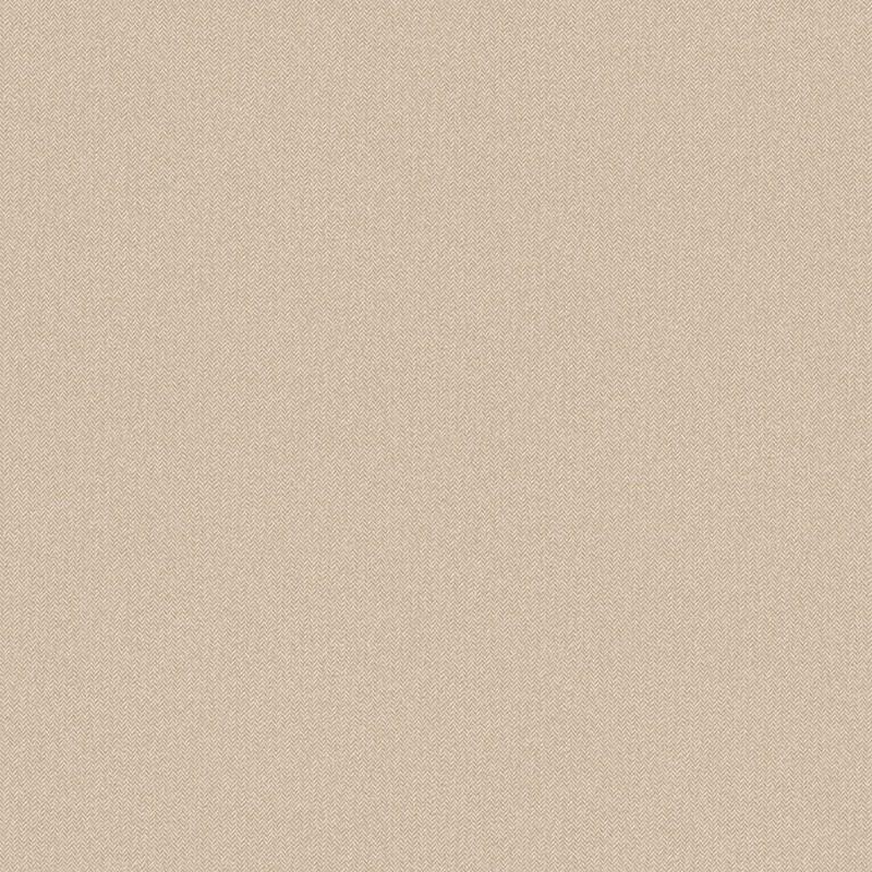 Papel pintado Caselio Chevron Uni CVR102221679
