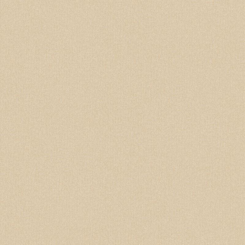 Papel pintado Caselio Chevron Uni  CVR102221256
