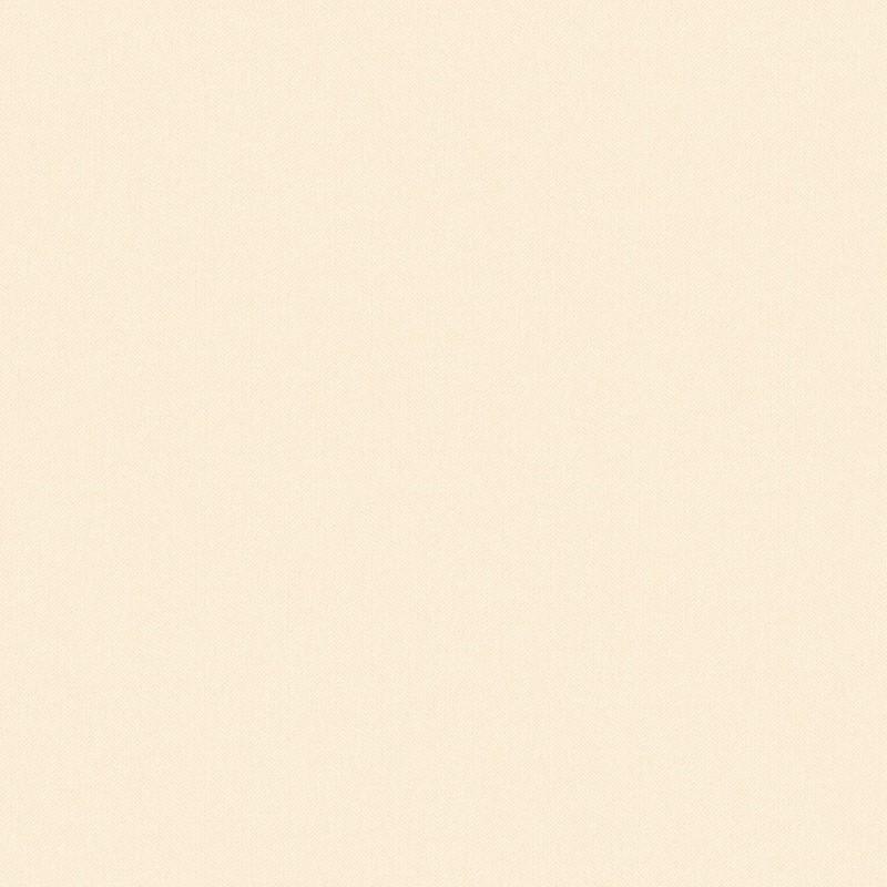 Papel pintado Caselio Chevron Uni  CVR102221000