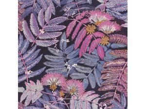 Papel pintado Casadeco Botanica Albizia BOTA85895328