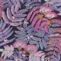 Botanica Albizia BOTA 8589 53 28 Papel pintado