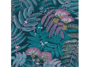 Papel pintado Casadeco Botanica Albizia BOTA85896164