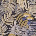 Botanica Albizia BOTA 8589 21 75 Papel pintado