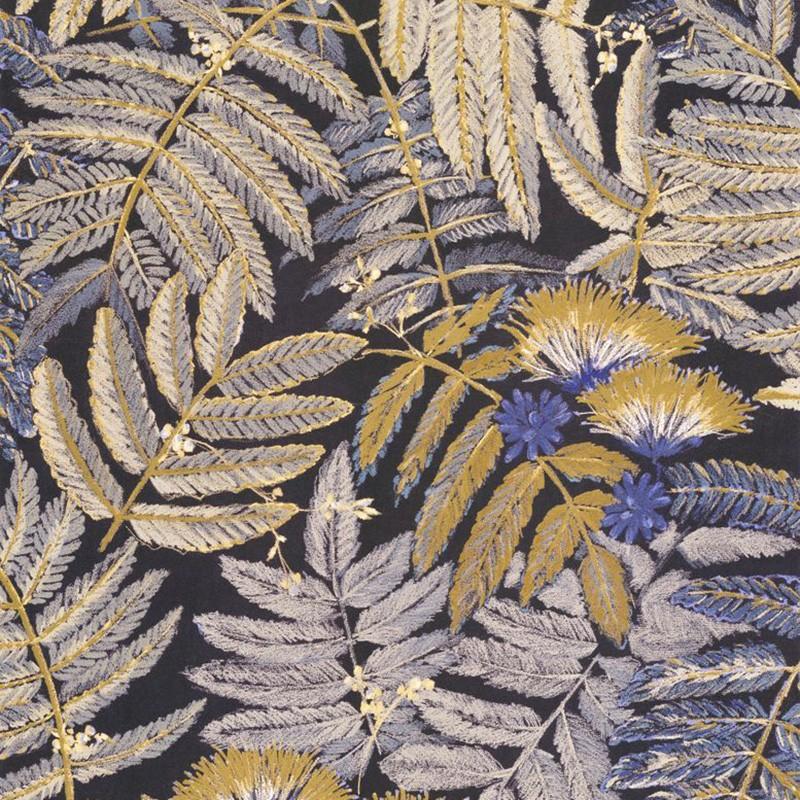 Papel pintado Casadeco Botanica Albizia BOTA85892175