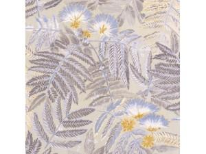 Papel pintado Casadeco Botanica Albizia BOTA85891423