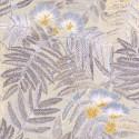 Botanica Albizia BOTA 8589 14 23 Papel pintado