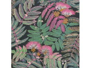 Papel pintado Casadeco Botanica Albizia BOTA85897490