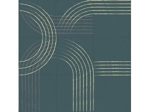 Vibra Papel pintado Tres Tintas VI3801-2