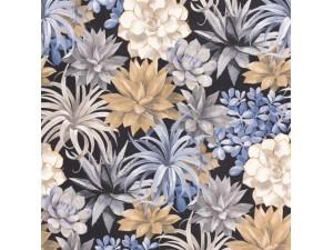 Papel pintado Casadeco Botanica Echeveria BOTA85911964
