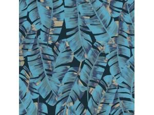 Papel pintado Casadeco Botanica Folium BOTA85946192