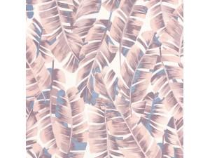 Papel pintado Casadeco Botanica Folium BOTA85944167