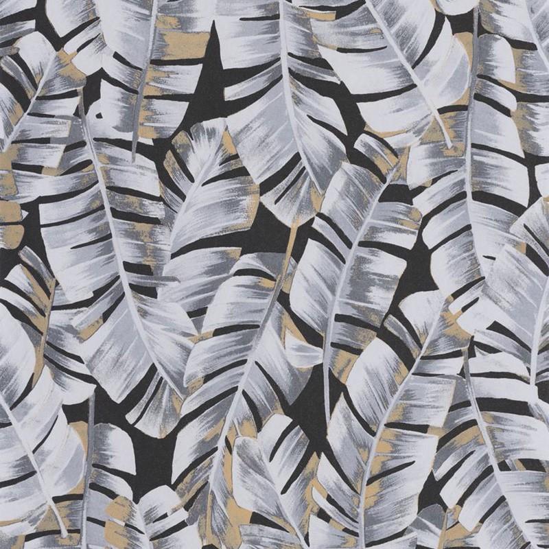 Papel pintado Casadeco Botanica Folium BOTA85949852