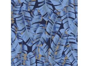 Papel pintado Casadeco Botanica Folium BOTA85946755
