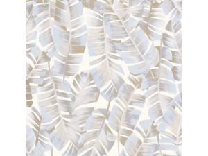 Papel pintado Casadeco Botanica Folium BOTA85941209
