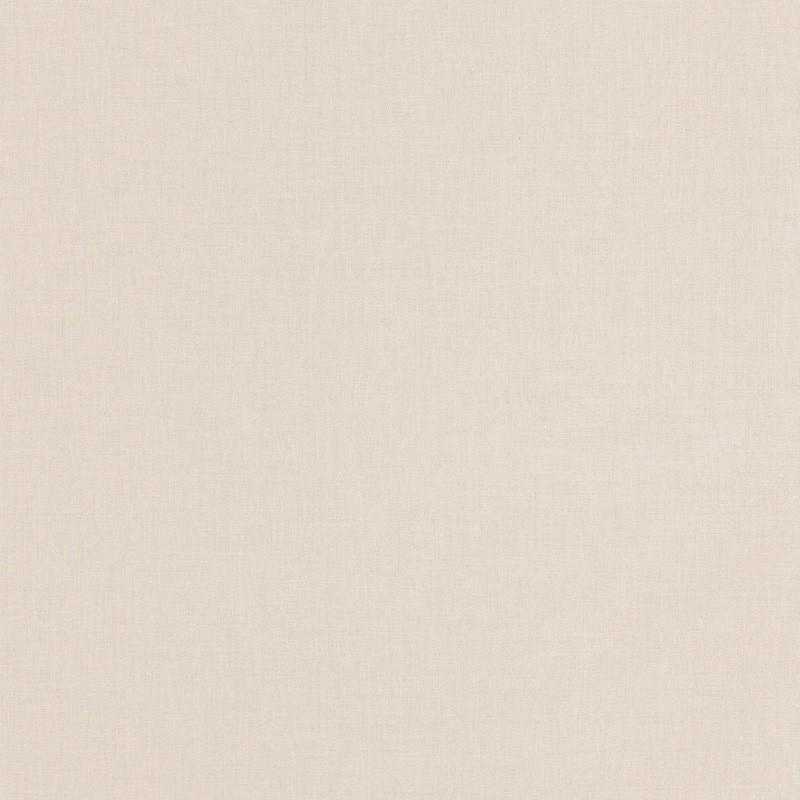 Papel Pintado Caselio Dream Garden Unis DGN100601212