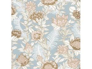 Papel Pintado Caselio Dream Garden Fragance DGN102246000