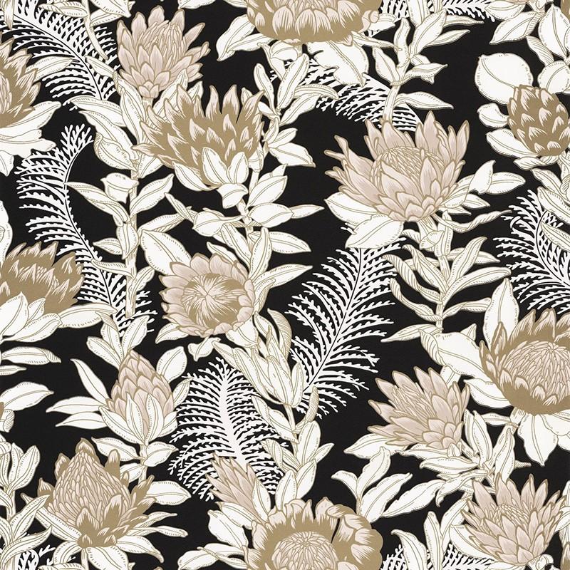 Papel Pintado Caselio Dream Garden Fragance DGN102241092