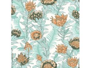 Papel Pintado Caselio Dream Garden Fragance DGN102247010