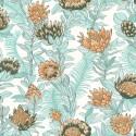 Dream Garden DGN 10224 70 10 Fragance Papel Pintado