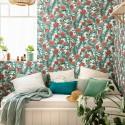 Dream Garden DGN 10224 71 69 Fragance Papel Pintado