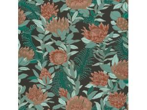Papel Pintado Caselio Dream Garden Fragance DGN102247290