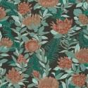 Dream Garden DGN 10224 72 90 Fragance Papel Pintado