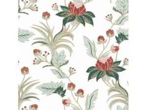 Papel Pintado Caselio Dream Garden Elegance DGN102277213
