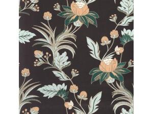 Papel Pintado Caselio Dream Garden Elegance DGN102277110