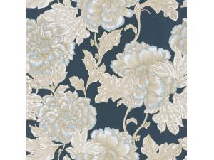 Papel Pintado Caselio Dream Garden Romance DGN102266126