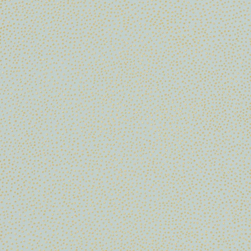Papel Pintado Caselio Sea You Soon Sparkle SYO101736021