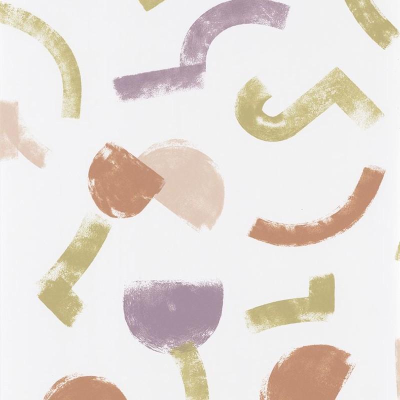 Papel pintado Casadeco Gallery  GLRY86135124