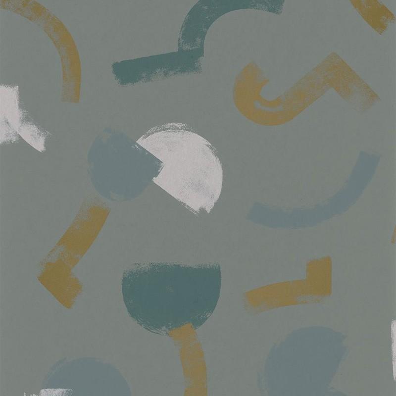 Papel pintado Casadeco Gallery  GLRY86137423