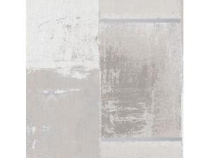 Papel pintado Casadeco Gallery  GLRY86179201