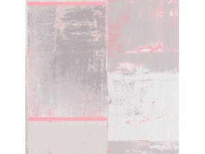 Papel pintado Casadeco Gallery  GLRY86174318