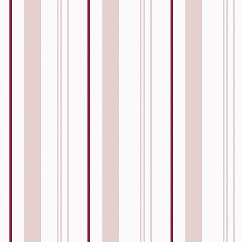 Tilde Papel pintado Tres Tintas TI3604-5