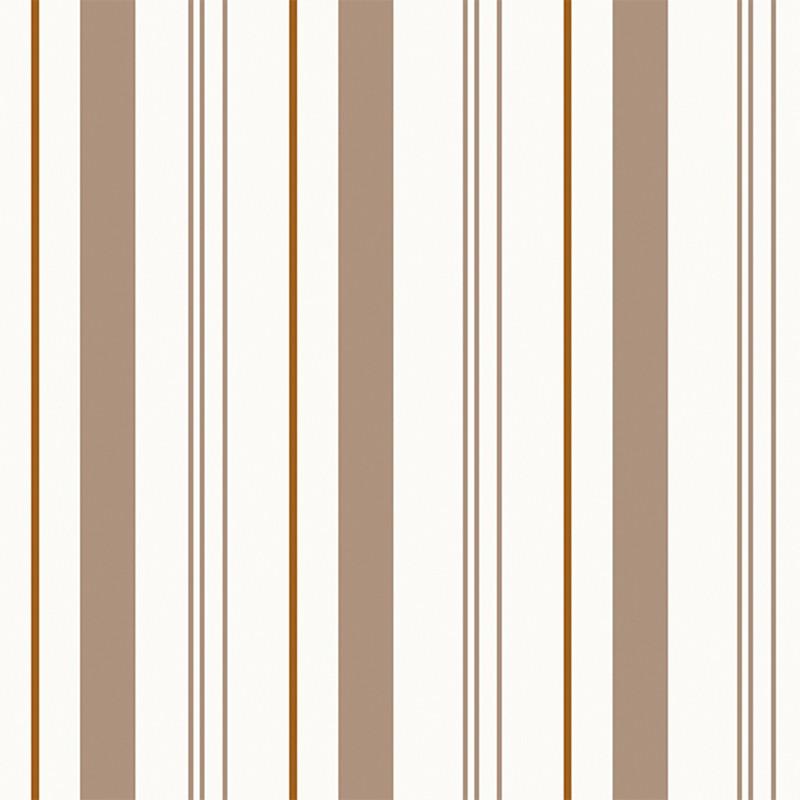 Tilde Papel pintado Tres Tintas TI3604-4