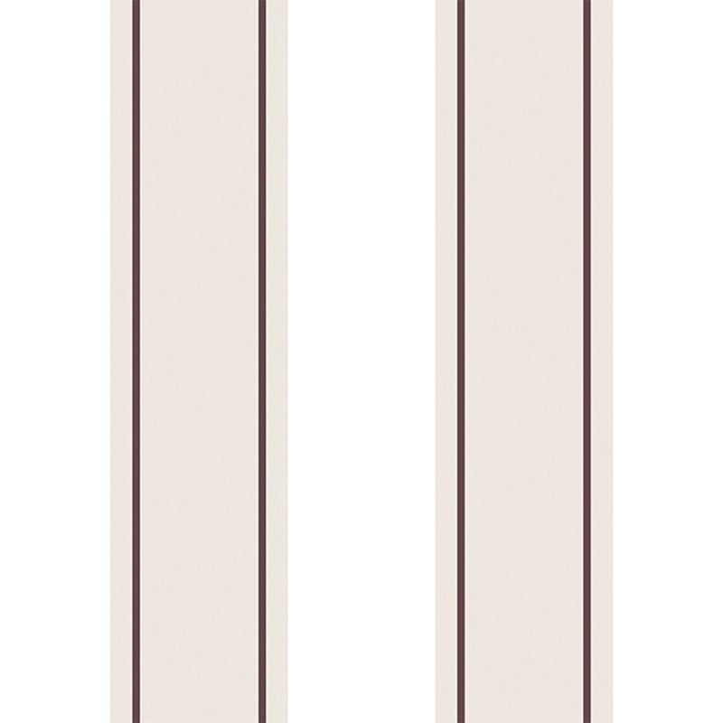 Tilde Papel pintado Tres Tintas TI3605-4
