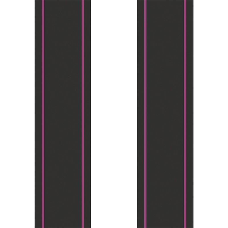 Tilde Papel pintado Tres Tintas TI3605-5
